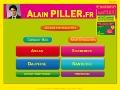 Alain Piller